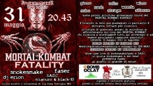 MortalKombatFatality-31mag13